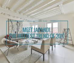 meet japandi the hottest home design trend of 2017 tania