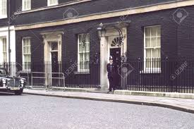 downing street stock photos royalty free downing street images