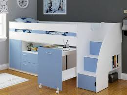 Kids Beds With Storage The 25 Best Cabin Beds Ideas On Pinterest Kids Cabin Beds