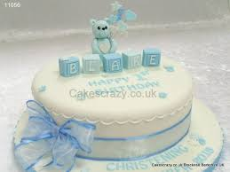 christening cakes christening cakes baptism cakes and baby shower cakes including