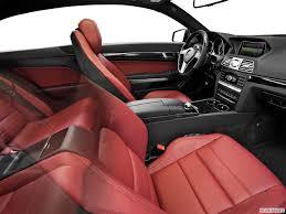 mercedes benz e class interior 8922 st1280 160 jpg