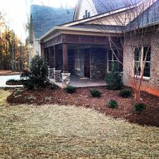 Home And Landscape Design Inc Charlotte Premier Landscaping Stewart U0027s Lawn And Landscaping Inc