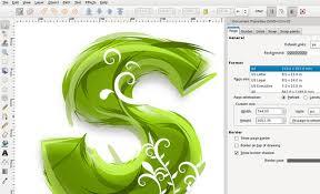 kostenlose grafik und bildbearbeitungs programme für webdesigner - Kostenloses Design Programm