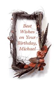 cards best birthday wishes best wishes on your birthday greeting card happy birthday