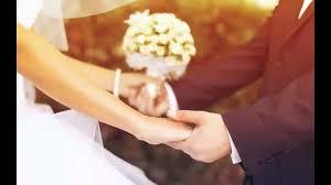 wedding dress j reyez wedding dress j reyez instrumental style wedding dress