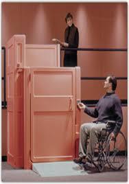 va residential elevators wheelchair lifts handicap lifts