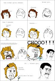 Meme Face Collection - rage collection new rage comics funny 2 pinterest rage