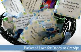 37 best images of father u0027s day gift ideas father u0027s day candy