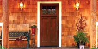 jeld wen craftsman smooth 3 panel primed molded prehung jeld wen craftsman door wen 5 panel smooth solid core interior