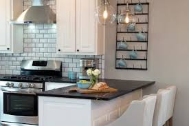 Kitchen Peninsula Lighting Kitchen Peninsula With Pendant Lighting Ideas Kutskokitchen