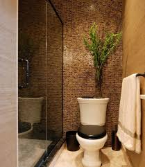 beautiful small bathroom designs a small bathroom styling guide ideas 4 homes