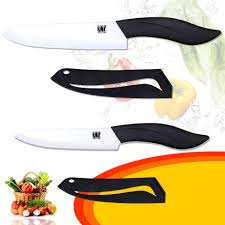 compare prices on best knife design online shopping buy low price
