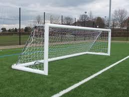 Soccer Net For Backyard by Soccer Net Soccer Goal Nets U0026 Post Experts Greenbow Sports Usa