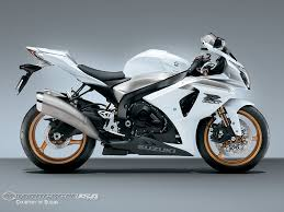 2009 suzuki gsx r 1000 moto zombdrive com