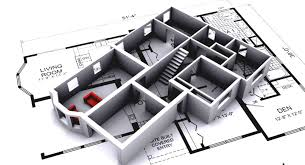 House Plan Design Online In India Home Design House Plans And Design Architectural Designs Types