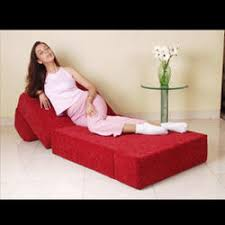 folding sofa bed chairs sofas u0026 seating furniture all