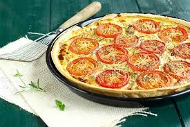 cuisine plus dijon cuisine dijon cours de cuisine molacculaire a dijon cours cuisine