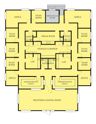 office design office floor planner free office floor plans