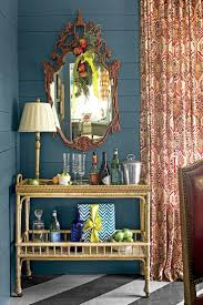 Southern Living Dining Rooms by 61 Best Living Spaces Images On Pinterest Living Spaces Living