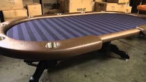 used poker tables for sale beautiful modern poker table design used round poker tables for sale