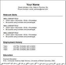 linkedin labs resume builder resume builder comparison resume genius vs linkedin labs http