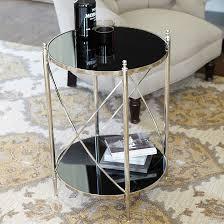 ballard designs end tables renard side table ballard designs
