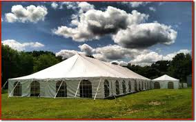 large tent rental south central tent rental minnesota s best tent rental