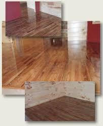 Hardwood Flooring Grades Hardwood Flooring U0026 Installation Kestner