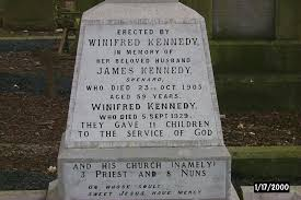 best tombstone inscriptions images reverse search