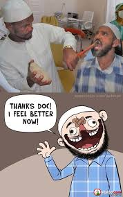 Funny Doctor Memes - thanks doctor funny memes pics bajiroo com