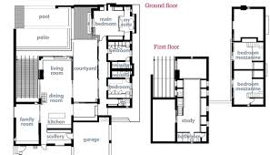 how to get floor plans for my house my house blueprints