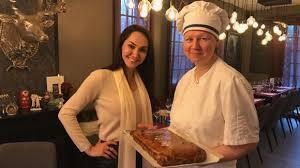 cuisine et saveurs a toutes saveurs la cuisine russe et le guide michelin 2018