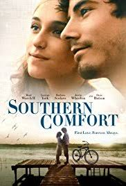 Southern Comfort Zone Southern Comfort 2014 Imdb
