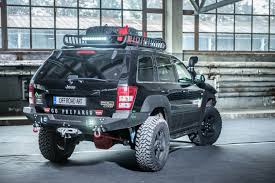 lifted jeep grand cherokee metalpasja innowacyjne doposażenia offroad jeep grand cherokee