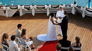 carnival cruise wedding packages wedding dresses for cruise ship tbrb info