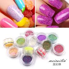 wholesale nails powder online buy best nails powder from china