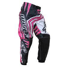 pink motocross bike wulf wsx 4 girls pink kids off road youth motocross junior mx