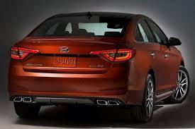 hyundai sonata lease price 2017 hyundai sonata sedan regency leasing every every