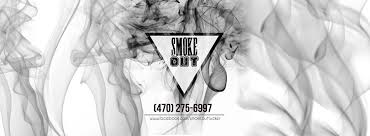 smoke out llc home facebook