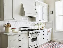Kitchen Design Companies Sincerity Custom Shelves Home Depot Tags Home Depot Kitchen