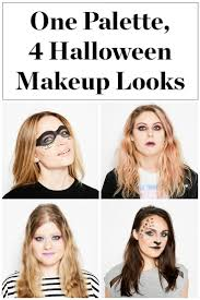 146 best halloween images on pinterest easy halloween costumes