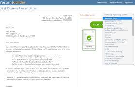 Best Resume Builder Cover Letter Resume Builder Site Which Resume Builder Site Is The