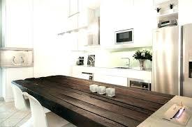 meubles cuisine pas cher occasion meuble de cuisine pas cher meuble de cuisine industriel cuisine