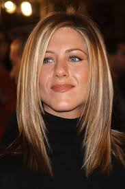 Frisuren Lange Haare Aniston by Die Frisuren Aniston Bild 33 41 Cosmopolitan