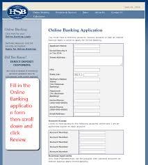 hebron savings bank online banking login cc bank