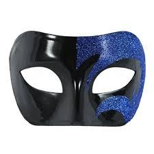 mens masks cool masquerade masks for men nationtrendz