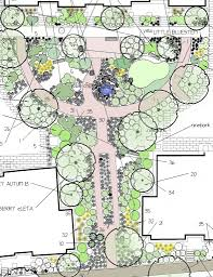 landscaping drawings examples landscape design software for mac pc