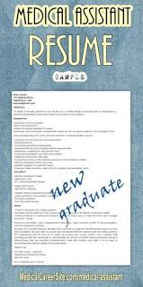 New Grad Resume Sample by Registered Nurse Resume Sample Work Pinterest Nursing Resume
