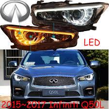 infiniti qx56 headlight replacement popular infiniti m35 headlights buy cheap infiniti m35 headlights