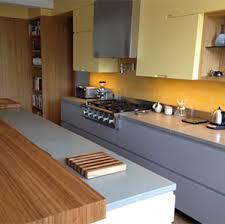 custom kitchen cabinets nyc custom kitchens custom kitchen cabinets kitchen shelves